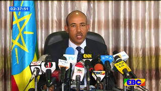 h7 ethiopia state of emergency