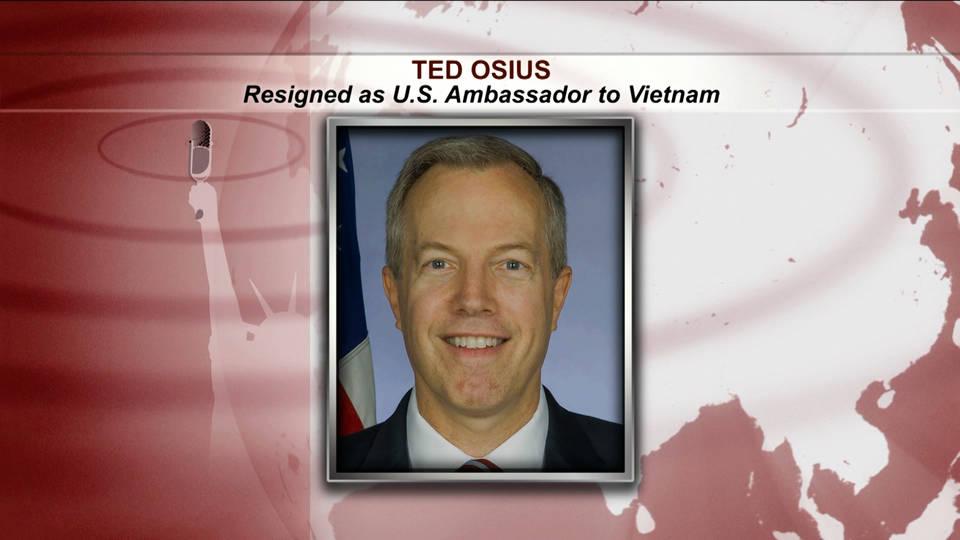 H14 vietnam deportations us ambassador