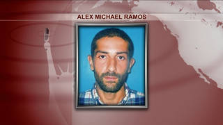 H15 white supremacist alex michael ramos sentenced