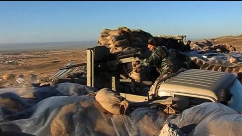 Hdlns4 kurds