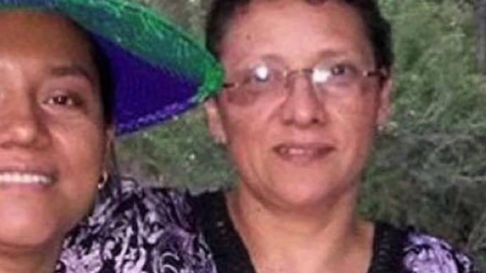 Hdlns honduras murder