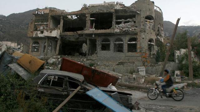 H15 yemen file image
