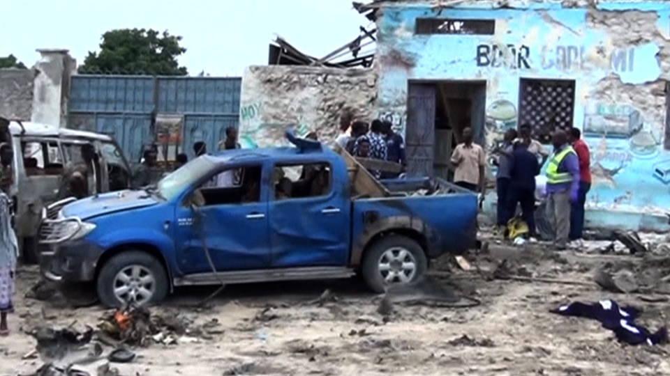 H07 somalia bombing