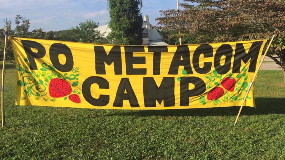 H15 po metacom camp