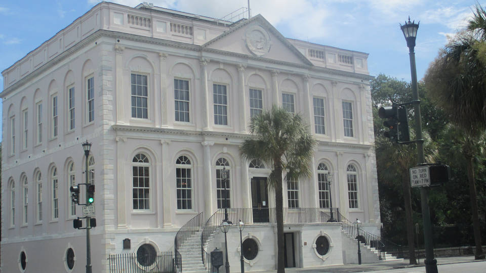 H14 charleston apologizes for slavery