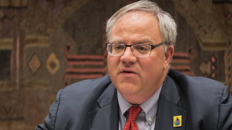 H7 trump nominates david bernhardt interior