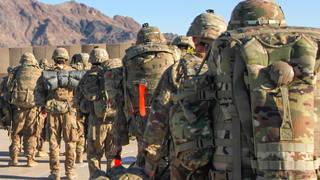 H9 transgender military ban takes effect