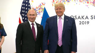H7 nyt major russia us nuclear arms treaty expire without being replaced