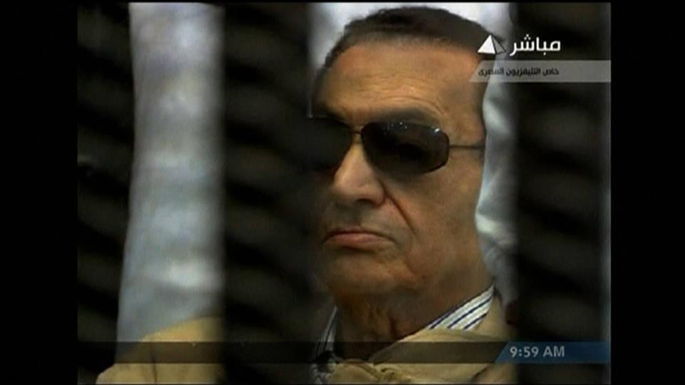 Hdlns5 egypt