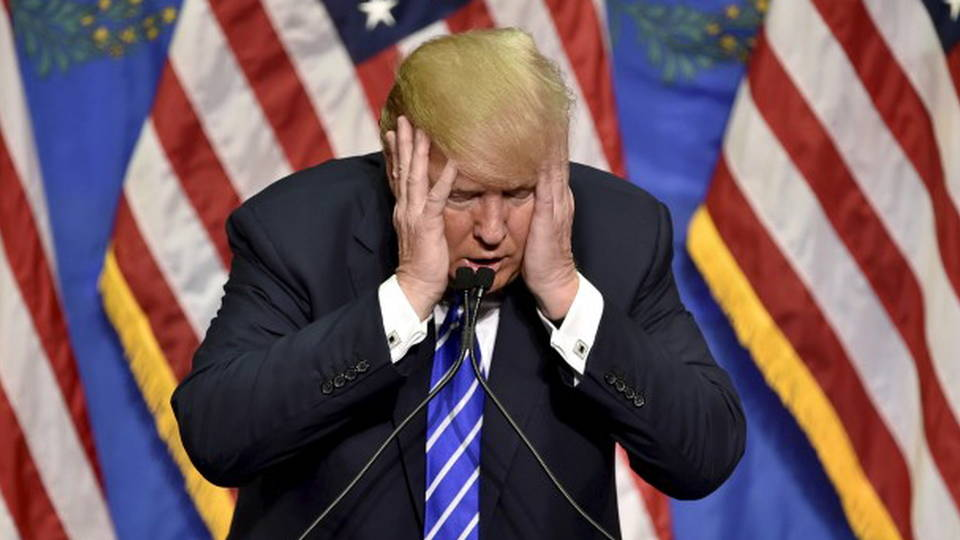 H6trumpexhausted