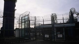 H05 prison