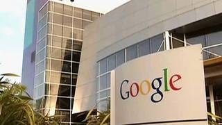 H13 google