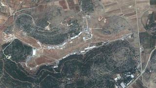 H masyaf syria