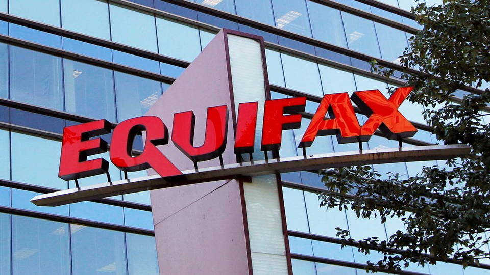 h13 equifax