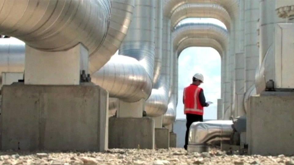 h18 pipeline permit