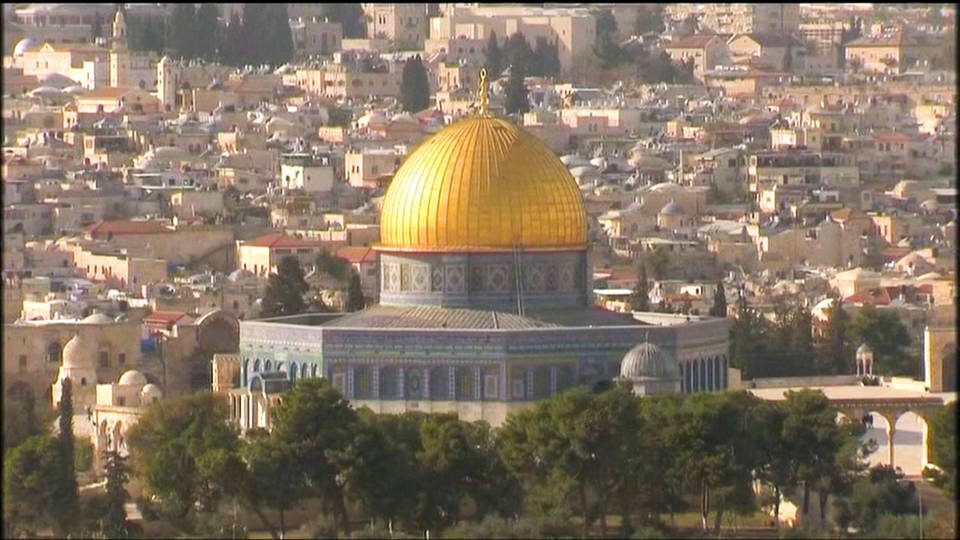 H11 palestinians condemn us embassy jerusalem nakba