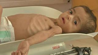 H6 yemen starvation