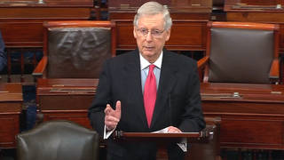 H3 mcconnell