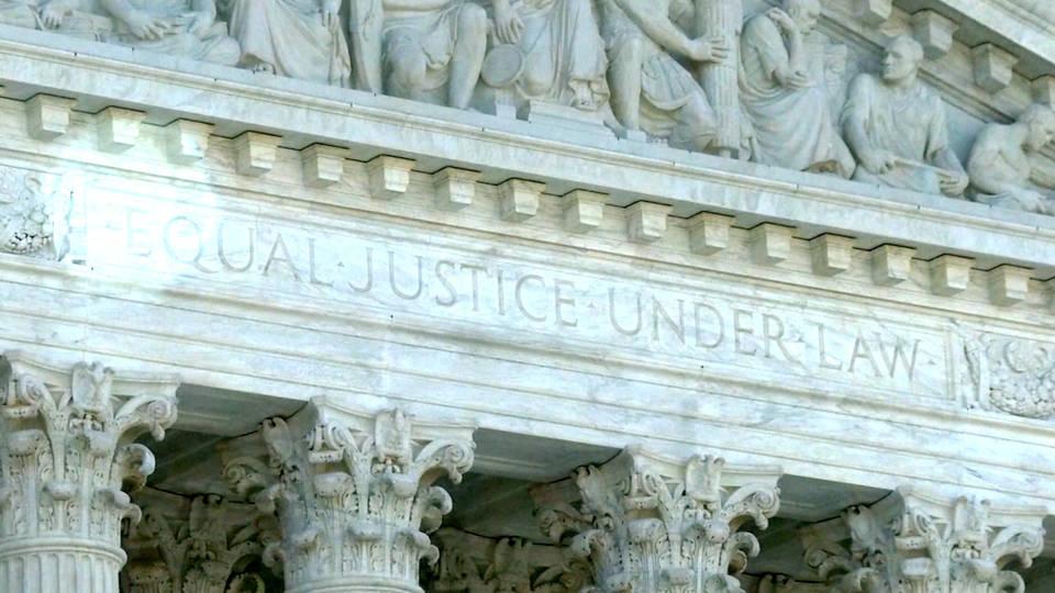 H7 supreme court citizenship question 2020 census
