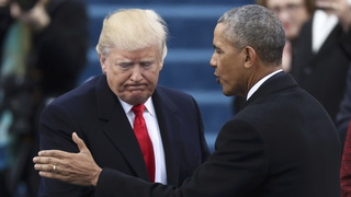 H03 trump obama