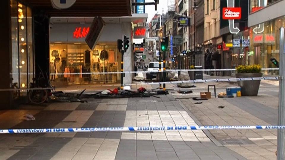 H09 sweden attack