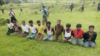 h12 reuters rohingya massacre