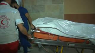H7 palestinians killed