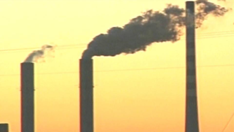 Hdlns2 coal