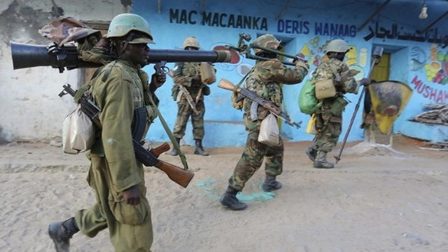 H11 somalia soldiers
