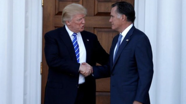 H06 trump romney