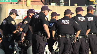 h07 nypd rape case