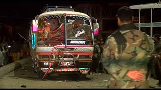 H09 pakistan bombing