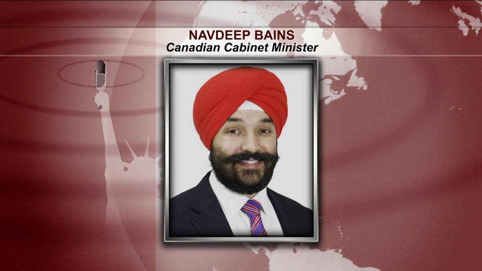 H8 navdeep bains us apology