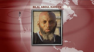 H3 bilal abdul kareem us kill list