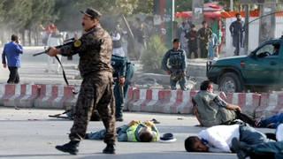 H2 afghanistan suicide bombing dostum