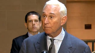 H3 roger stone