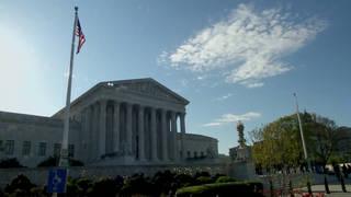 H10 supreme court census question