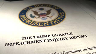 H1 house judiciary committee impeachment hearing trump ukraine foreign interference