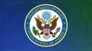 H6 us state department make more difficult pregnant women receive visas trump birth tourism