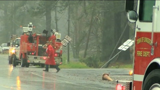 Hdlns1 tornado