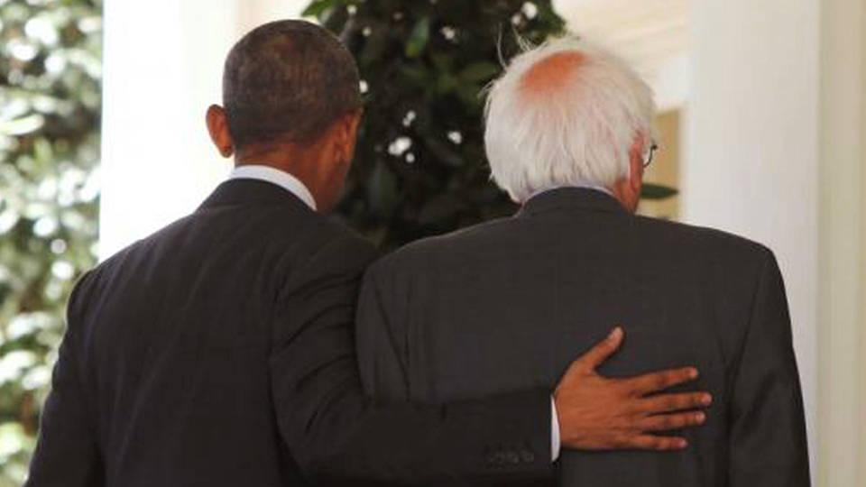 Hdls2 obamasanders