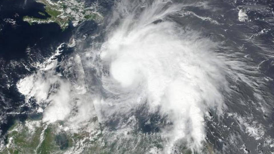 H01 hurricane matthew