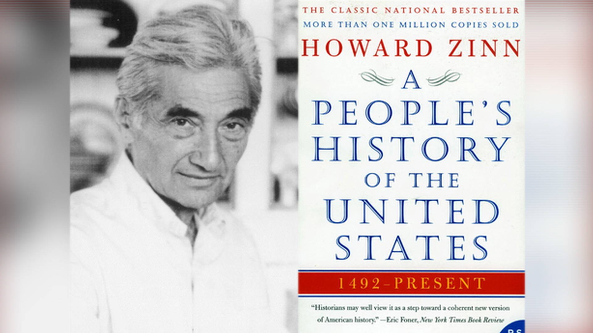 "howard zinn response summary chapter 10 and 11 303 quotes from a people's history of the united states: a people's history of the united states by howard zinn 152,704 ratings 11 likes like ""the inferior."