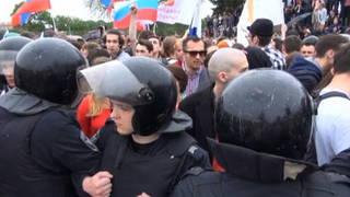 H09 russia protest