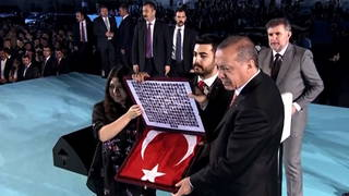 H07 erdogan