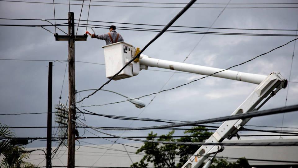h01 puerto rico electricity
