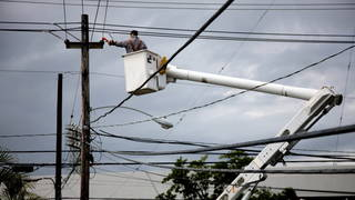 h01 puerto rico electricity