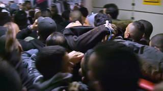 H11 palestinians funeral west bank abdullah tawalba