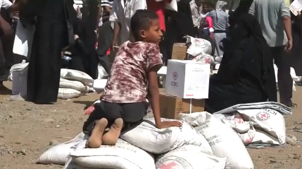 H5 rotting aid yemen