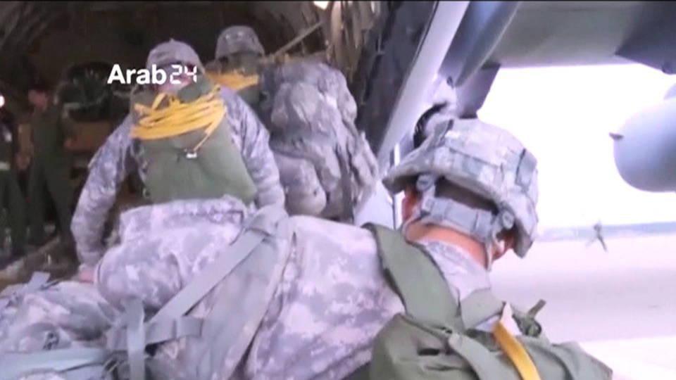 Hdlns2 iraq private